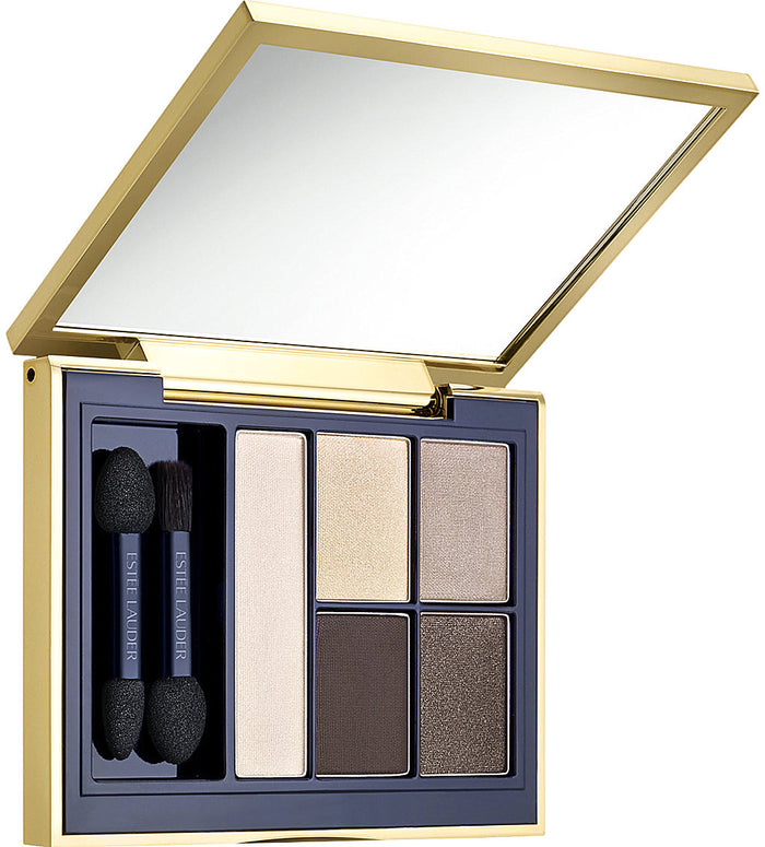 Estée Lauder Pure Color Envy EyeShadow Palette - Koch Parfymeri