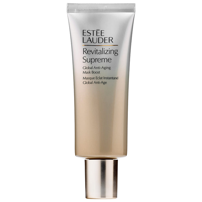 Estée Lauder Revitalizing Supreme Global Anti-Age Mask Boost 75 ml - Koch Parfymeri
