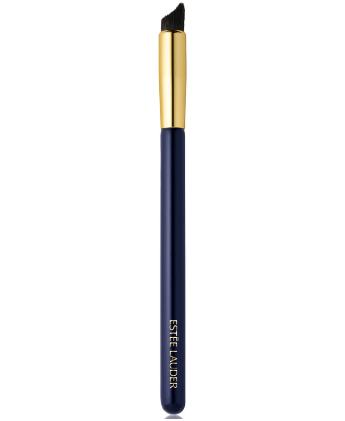 Estée Lauder Sculpting Eye Shadow Brush