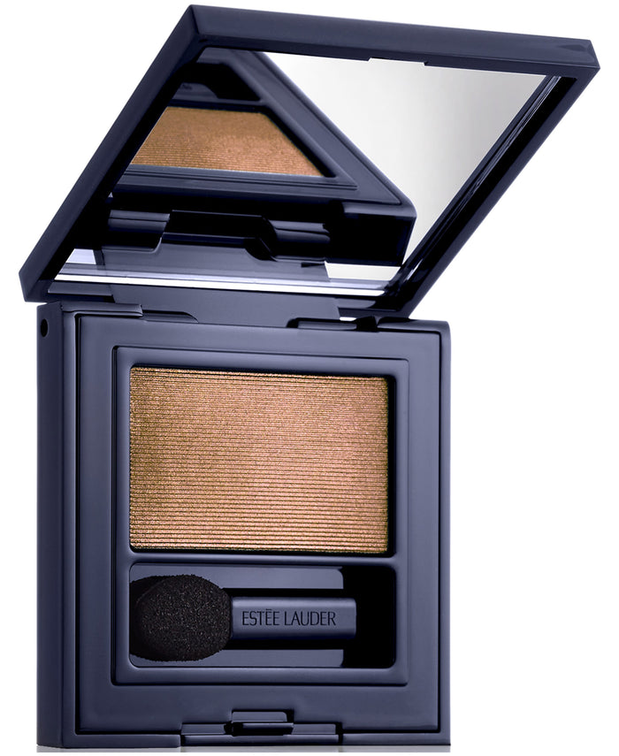 Estée Lauder Pure Color Envy Defining Eye Shadow - Koch Parfymeri