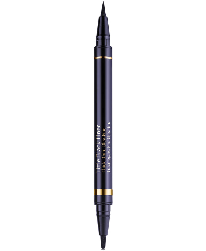 Estée Lauder Little Black Liner 9 gr
