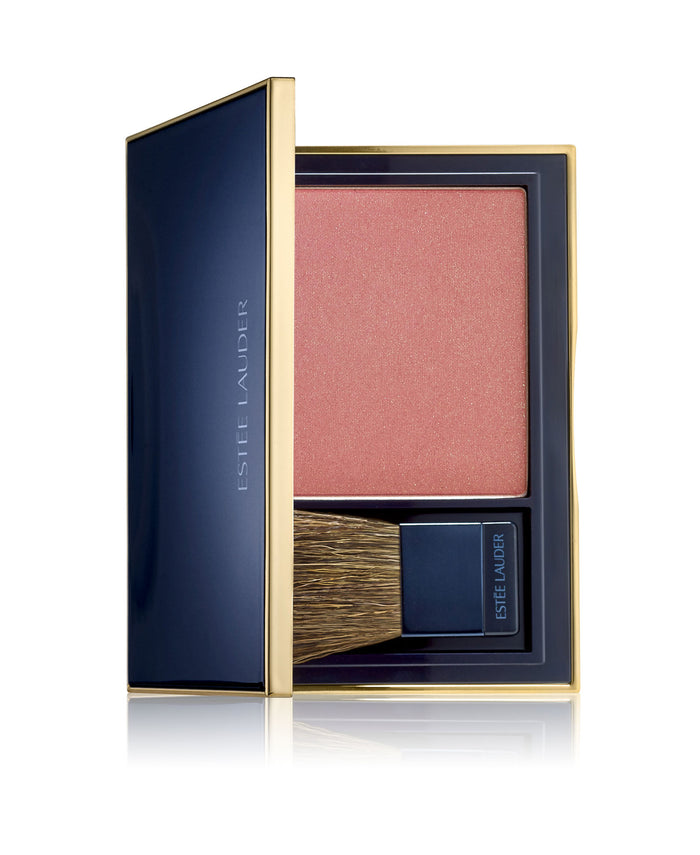 Estée Lauder Pure Color Envy Sculpting Blush - Koch Parfymeri