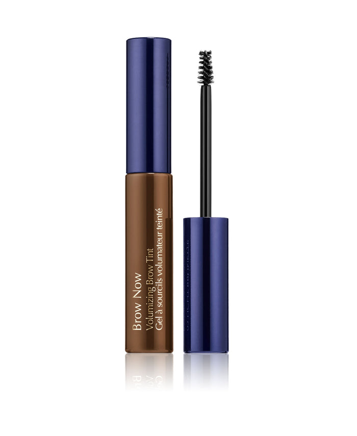 Estée Lauder Brow Now Volumizing Brow Tint