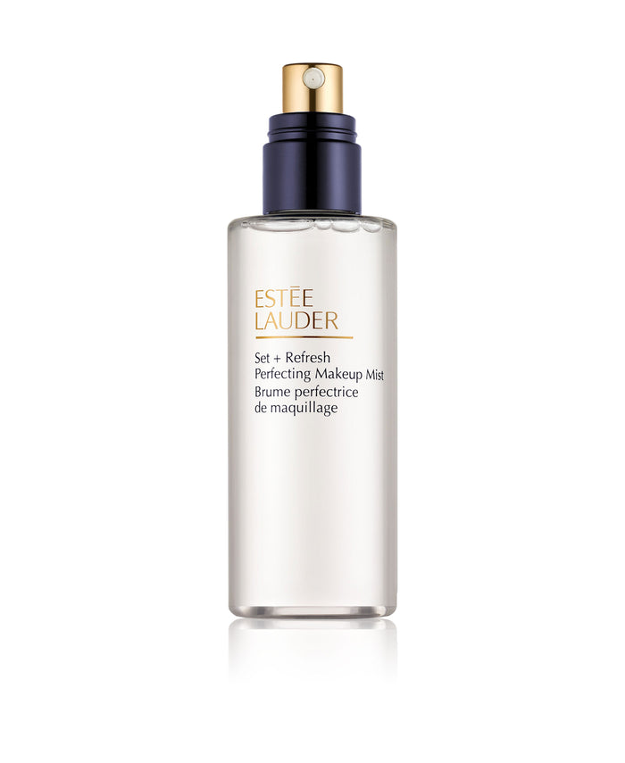 Estée Lauder Set+Refresh Perfection Makeup Mist 116 ml - Koch Parfymeri