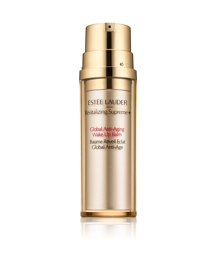 Estée Lauder Revitalizing Supreme + Wake-Up Balm 30 ml - Koch Parfymeri