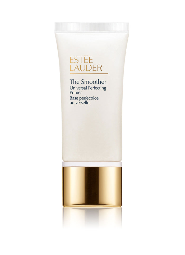 Estée Lauder The Smoother Universal Perfecting Primer 30 ml - Koch Parfymeri
