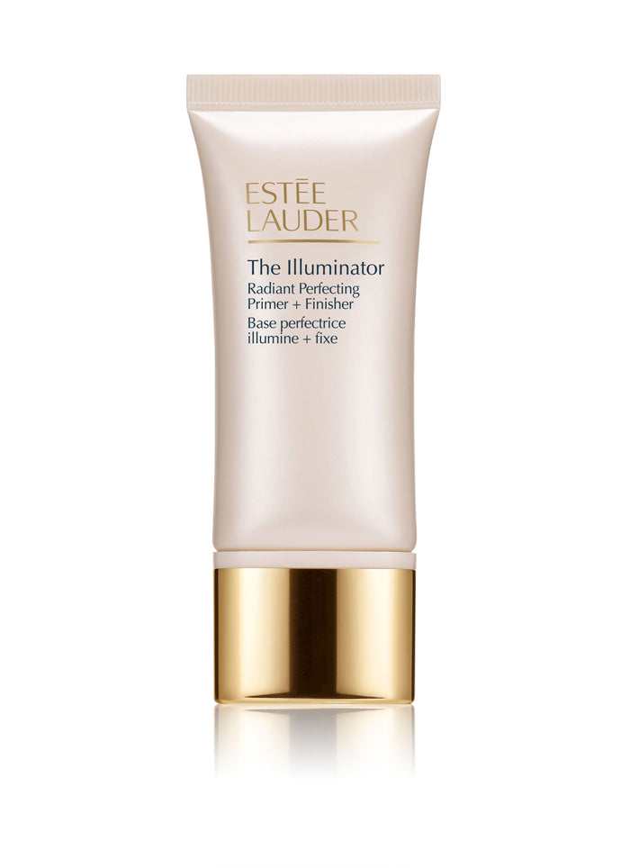 Estée Lauder Illuminator Radient Perfecting Primer 30 ml