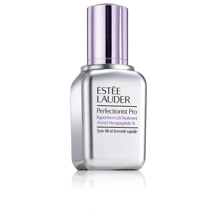Estée Lauder Perfectionist Pro Rapid Lifting Serum - Koch Parfymeri