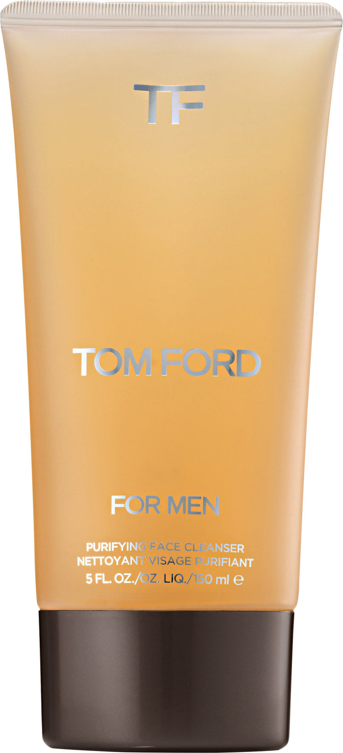 Tom Ford Purifying Face Cleanser 150 ml