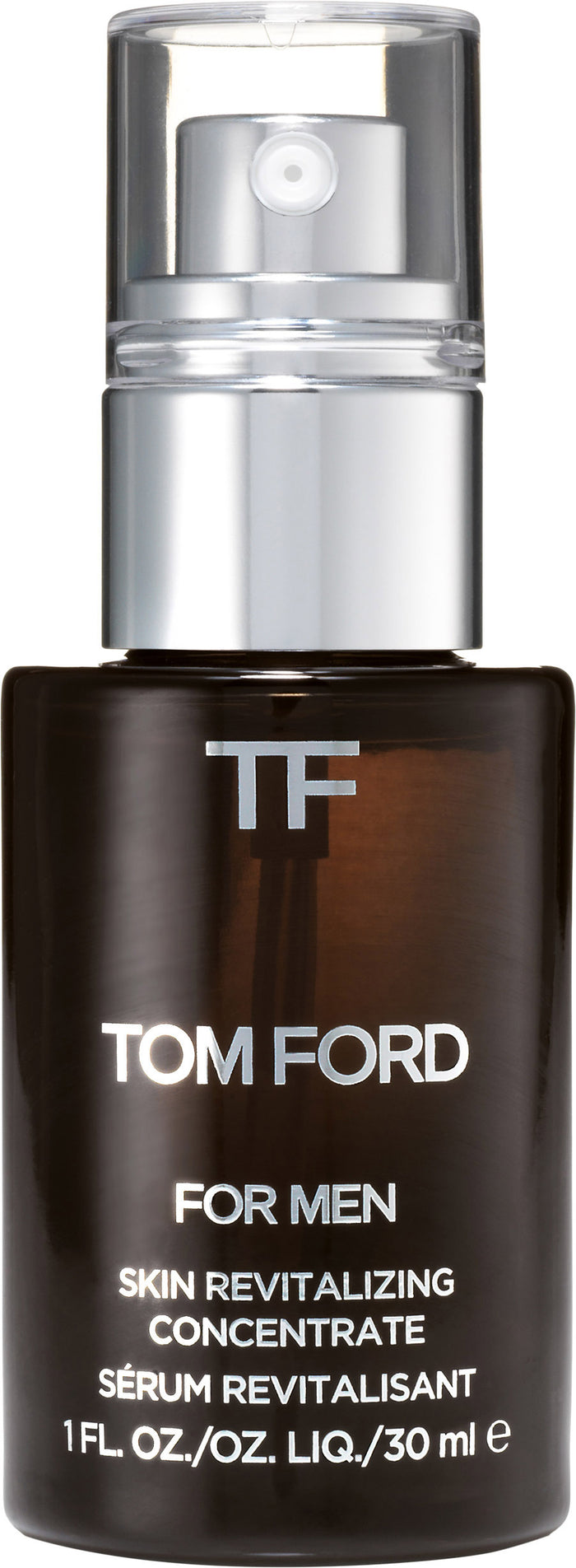 Tom Ford Skin Revitalizing Concentrate 30 ml - Koch Parfymeri