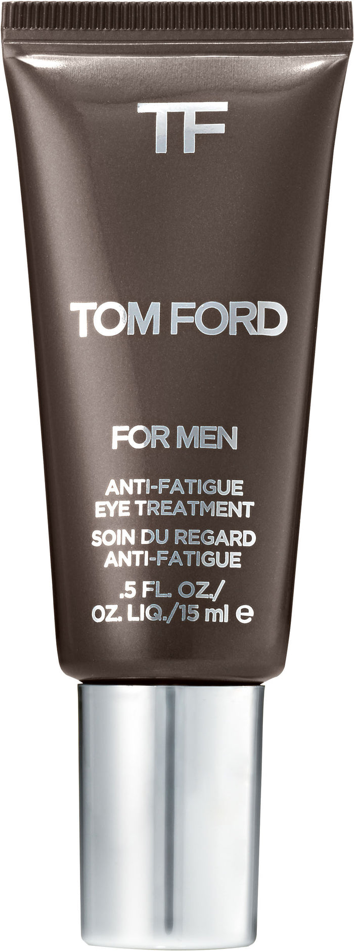 Tom Ford Anti-Fatigue Eye Treatment 15 ml - Koch Parfymeri