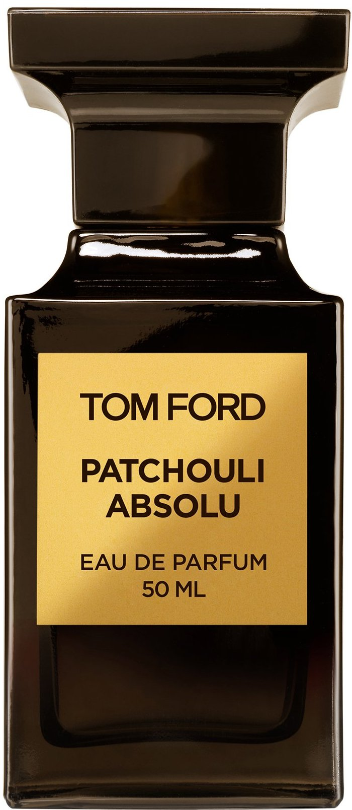 Tom Ford Patchouli Absolu Eau de Parfum 50 ml