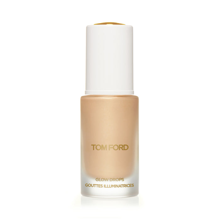 Tom Ford Aura Glow Drops 15 ml