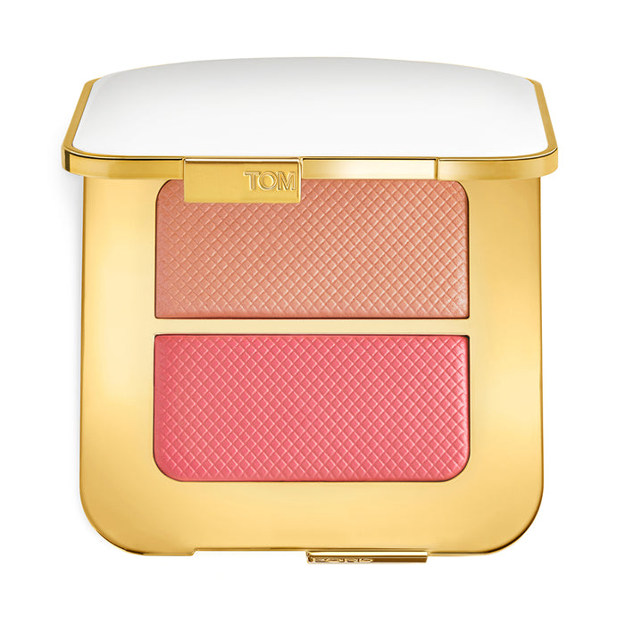Tom Ford Sheer Cheek Duo Lissome - Koch Parfymeri