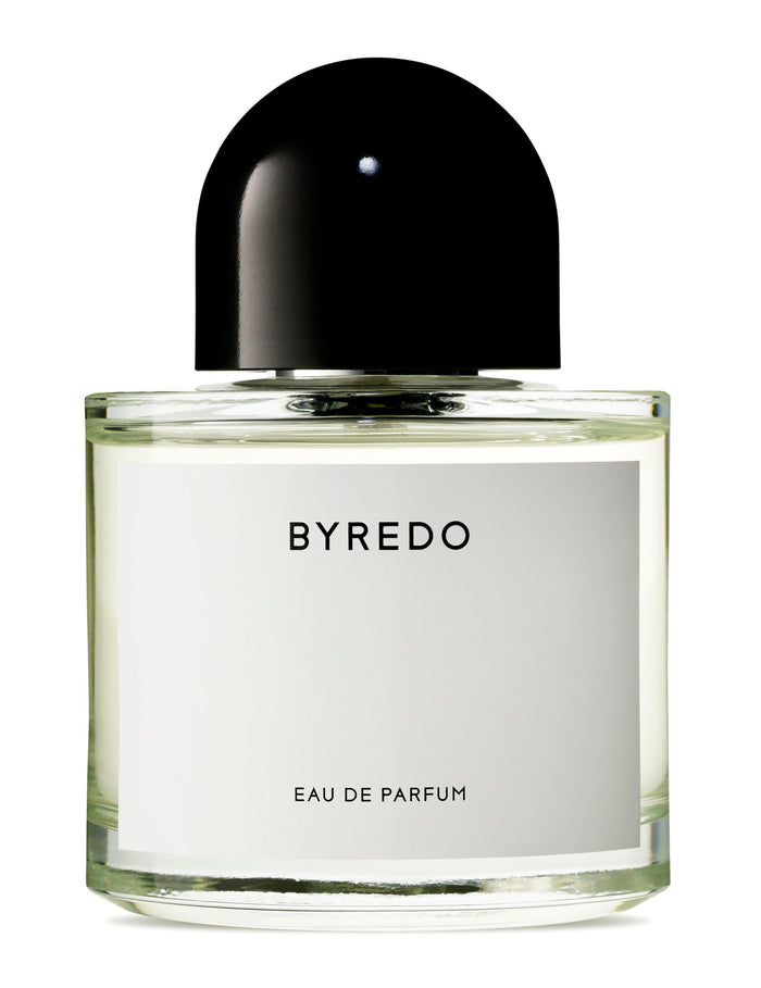 Byredo Unnamed Eau de Parfum 100 ml