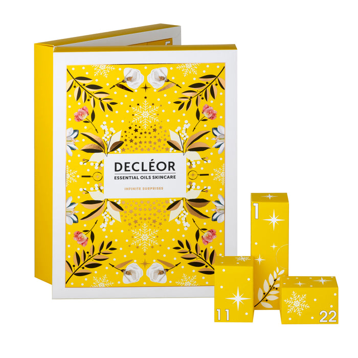 Decléor Advent Calendar 2019