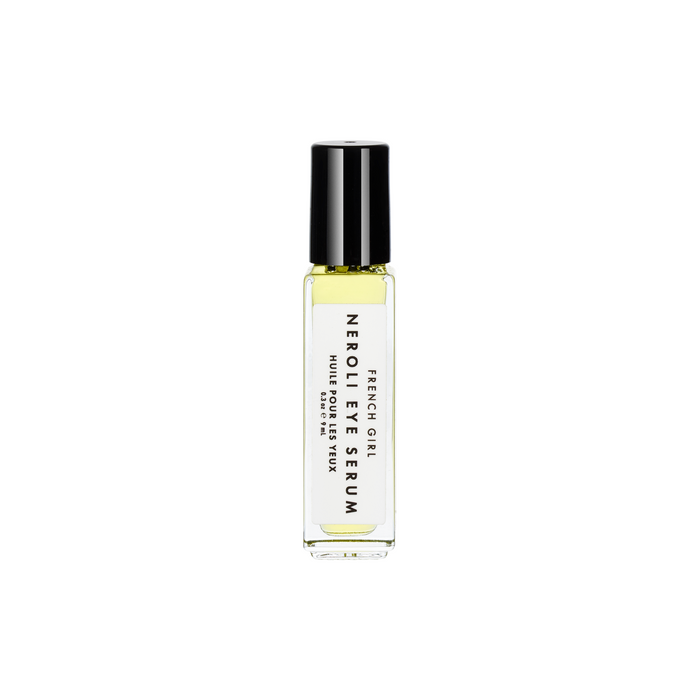 French Girl Neroli Eye Serum 9 ml - Koch Parfymeri
