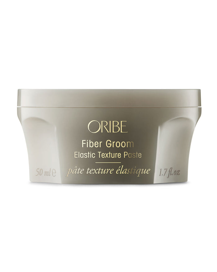 Oribe Fiber Groom 50 ml - Koch Parfymeri