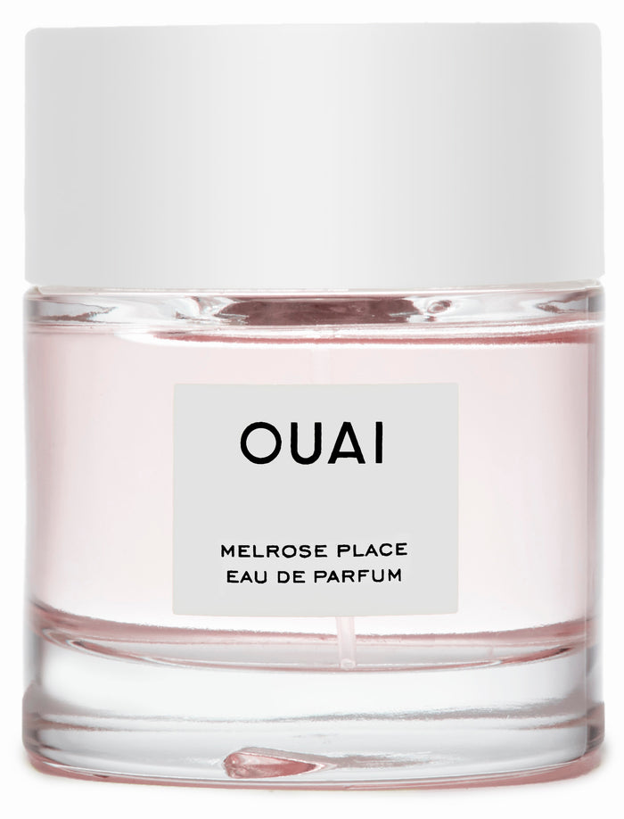OUAI Melrose Place Eau de Parfum 50 ml Limited Edition