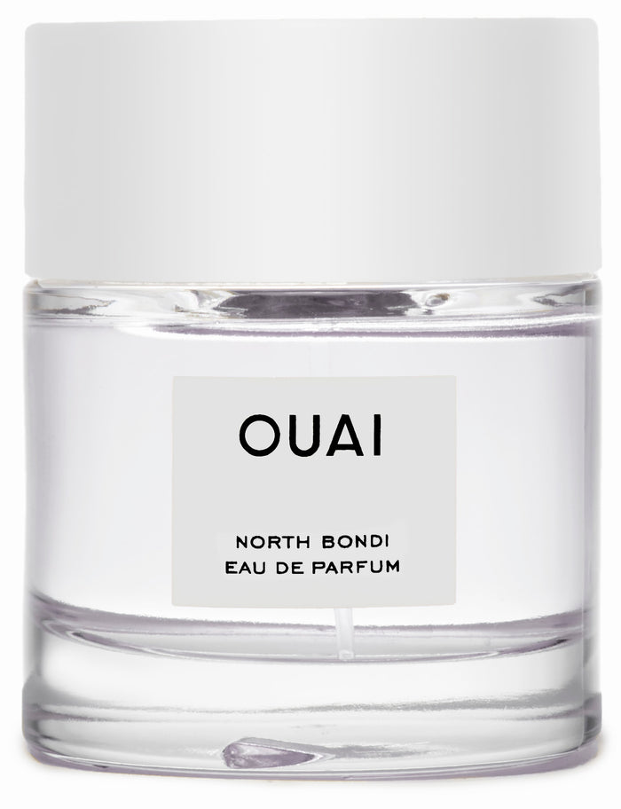 OUAI North Bondi Eau de Parfum 50 ml Limited Edition