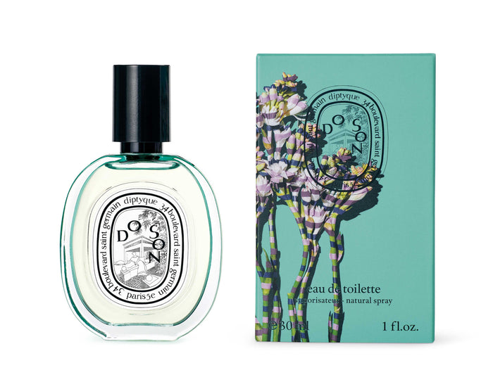 Diptyque Do Son Eau de Toilette 30 ml