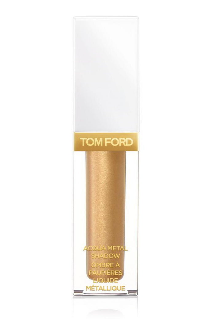 Tom Ford Acqua Metal Shadow