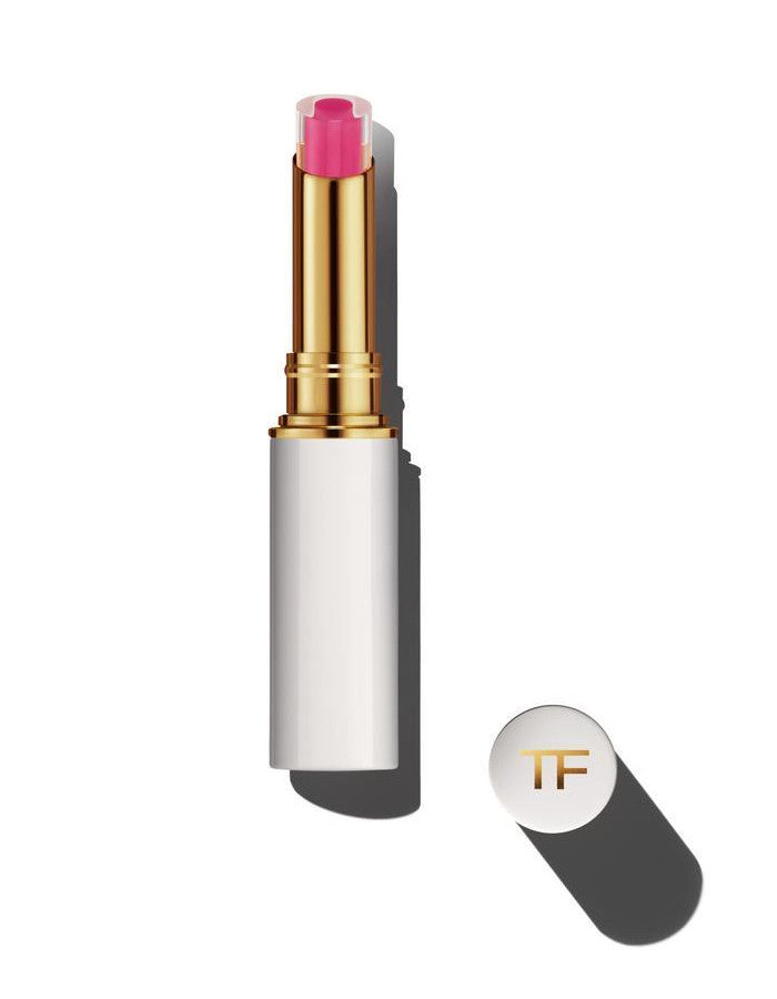 Tom Ford Lip Gelee
