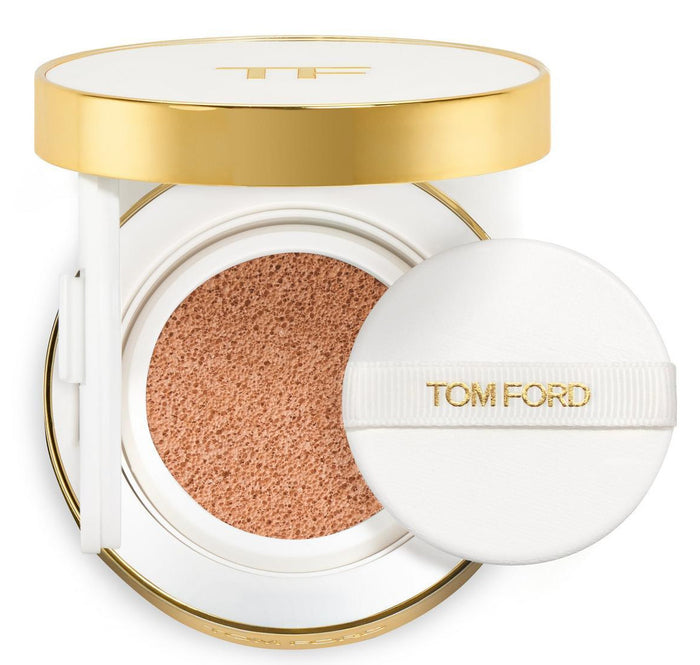 Tom Ford Glow Tone Up Foundation SPF 45 Hydrating Cushion Compact