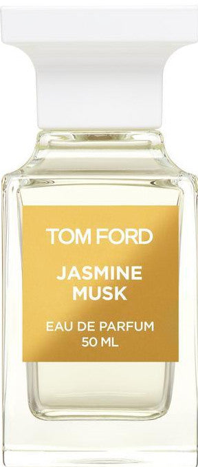 Tom Ford Jasmine Musk Eau de Parfum 50 ml