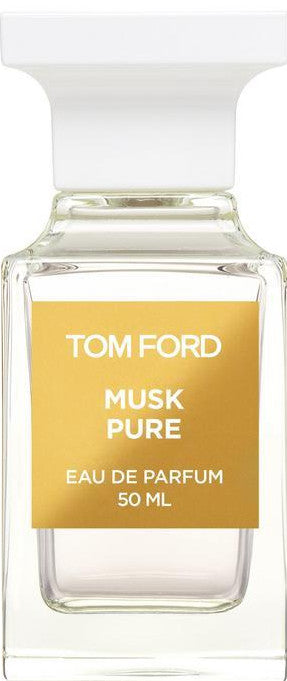 Tom Ford Musk Pure Eau de Parfum 50 ml