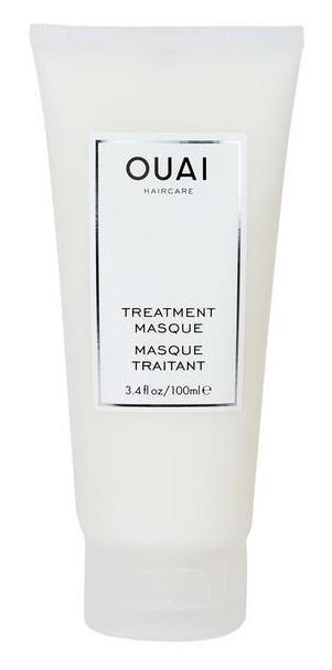 OUAI Treatment Masque 100 ml - Koch Parfymeri