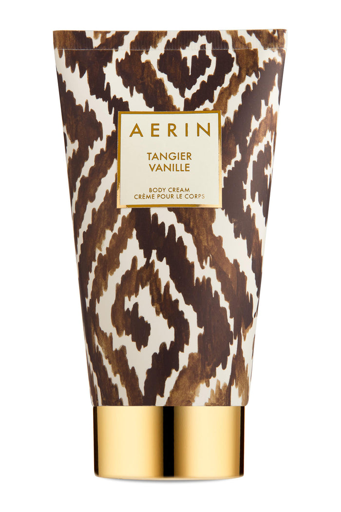 Aerin Tangier Vanille Body Cream 150 ml - Koch Parfymeri