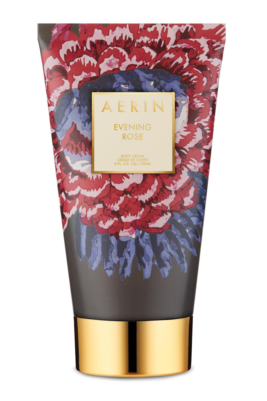 Aerin Evening Rose Body Cream 150 ml - Koch Parfymeri