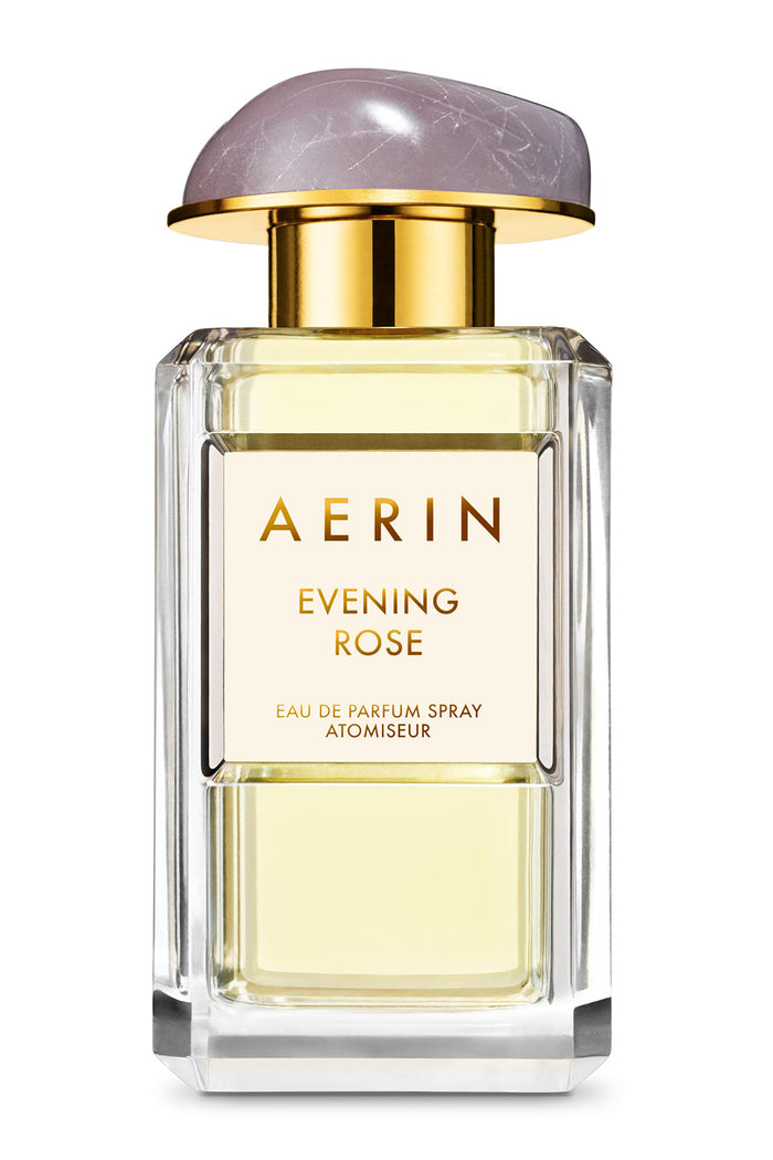 Aerin Evening Rose Eau de Parfum - Koch Parfymeri