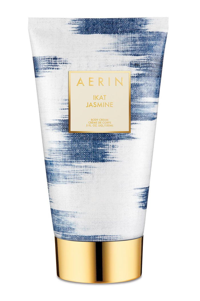 Aerin Ikat Jasmine Body Cream 150 ml - Koch Parfymeri