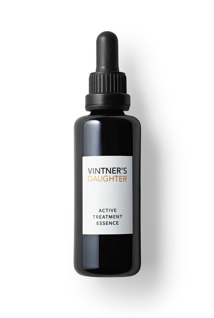 Vintner's Daughter Active Treatment Essence 50 ml - Koch Parfymeri