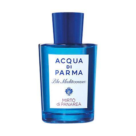 ACQUA DI PARMA BM MIRTO EDT