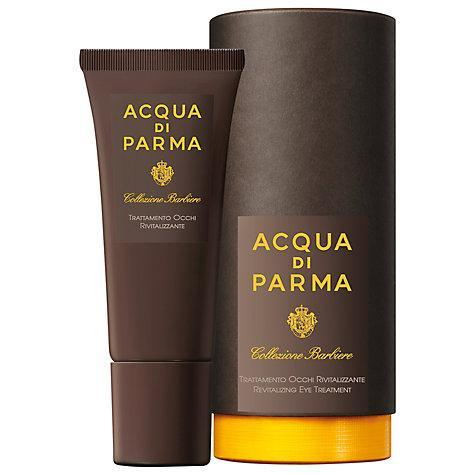 ACQUA DI PARMA CB EYE CREAM 15 ML