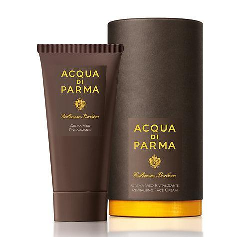 ACQUA DI PARMA CB FACE CREAM 50 ML