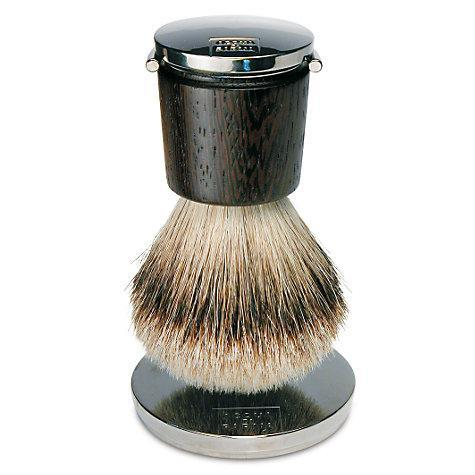 ACQUA DI PARMA CB SHAVING BRUSH