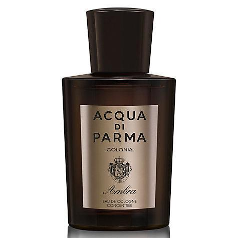 ACQUA DI PARMA COLONIA AMBRA EDCC 100 ml
