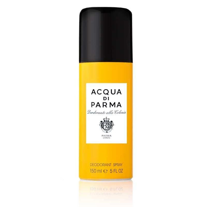 ACQUA DI PARMA COLONIA DEODORANT SPRAY 150 ml