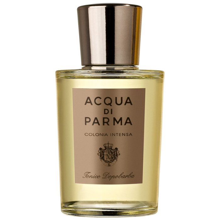 ACQUA DI PARMA COLONIA INTENSA AFTER SHAVE LOTION 100 ML - Koch Parfymeri