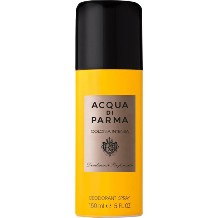 ACQUA DI PARMA COLONIA INTENSA DEODORANTE SPRAY 150 ML - Koch Parfymeri