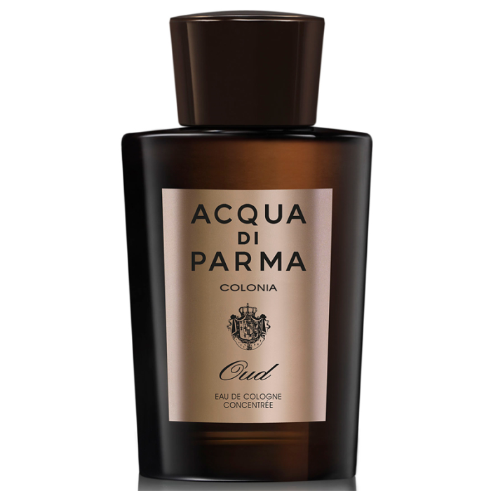 ACQUA DI PARMA COLONIA OUD EDCC 100 ML
