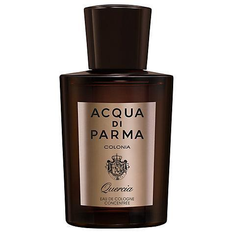 ACQUA DI PARMA COLONIA QUERCIA EDCC 100 ML