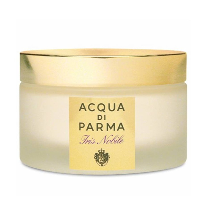 ACQUA DI PARMA IRIS NOBILE BODY CREAM 150 GR