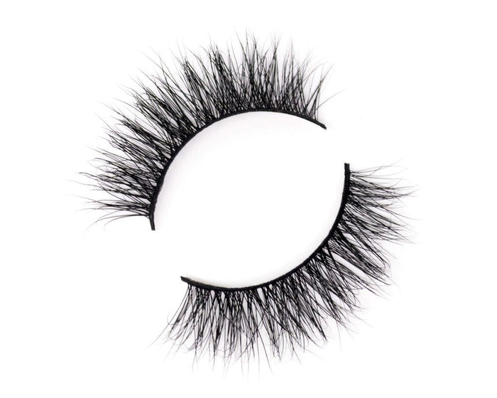 Duff Lashes Sasha Fierce  Premium 3D Faux Mink Lashes