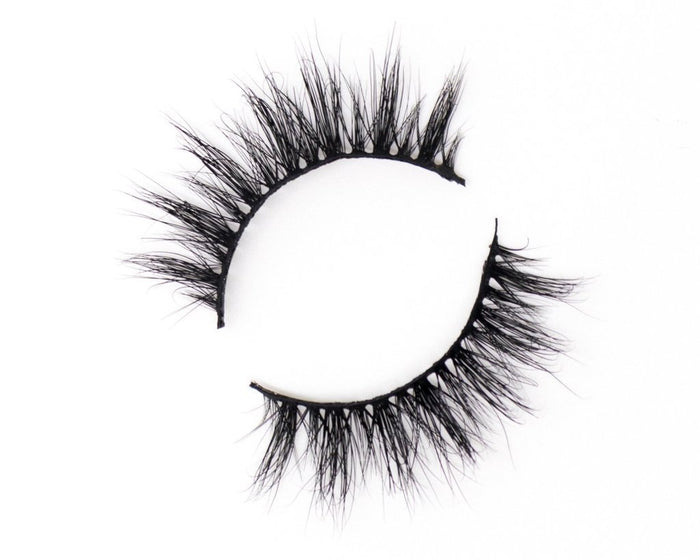 Duff Lashes So Kylie Premium 3D Faux Mink Lashes