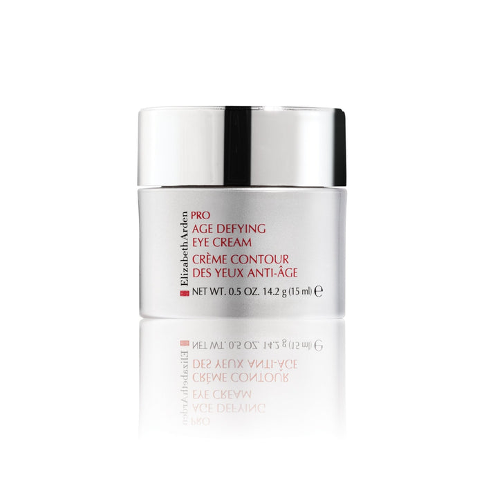 Elizabeth Arden PRO Age Defying Eye Cream 15 ml